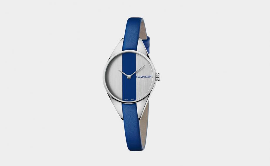 Up to the minute: the watch designs that make us tick