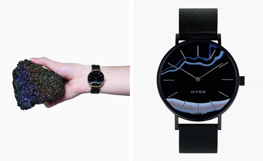 f922fdc9804 Under the loupe: our latest watch and jewellery finds | Wallpaper*
