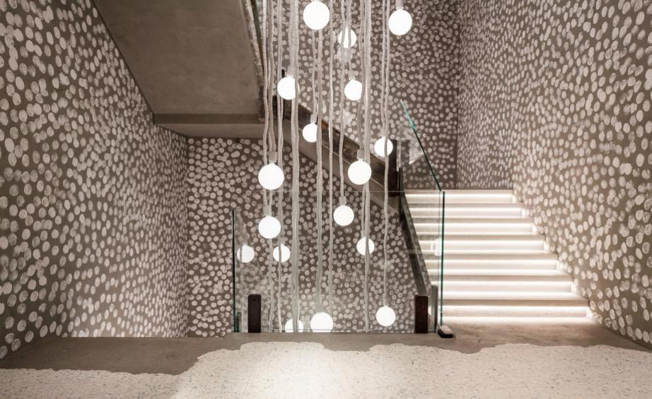 c496a584c46f Most beautiful staircases in luxury global retail design | Wallpaper*