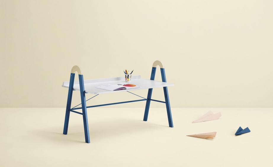 The Best New Brands Launched At The London Design Festival