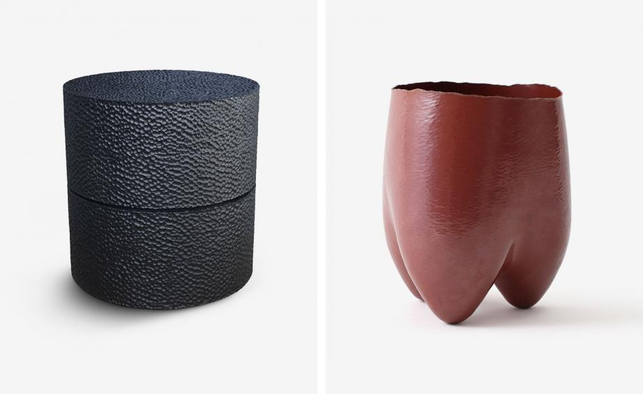 29 finalists of the Loewe Craft Prize announced | Wallpaper*