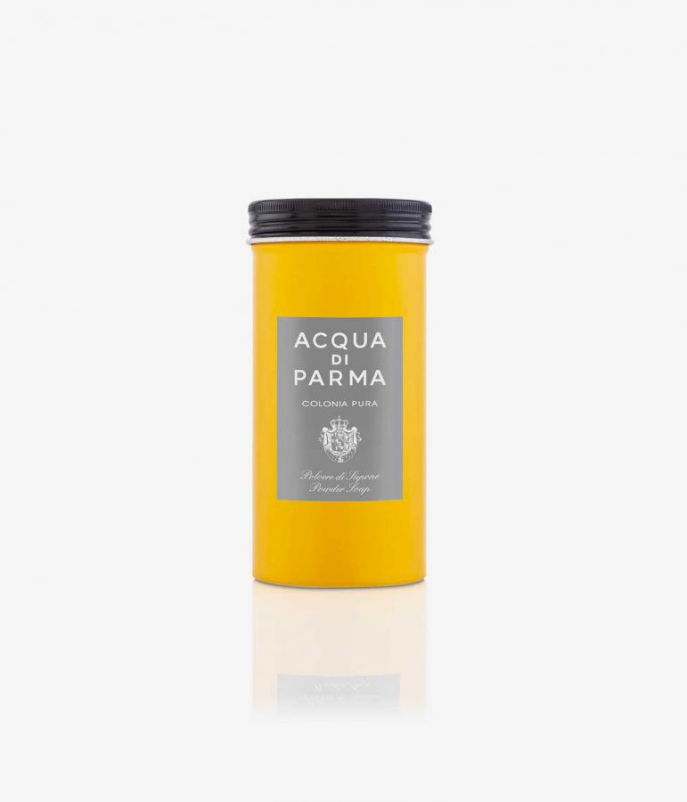 Powder Soaps, by Acqua di Parma