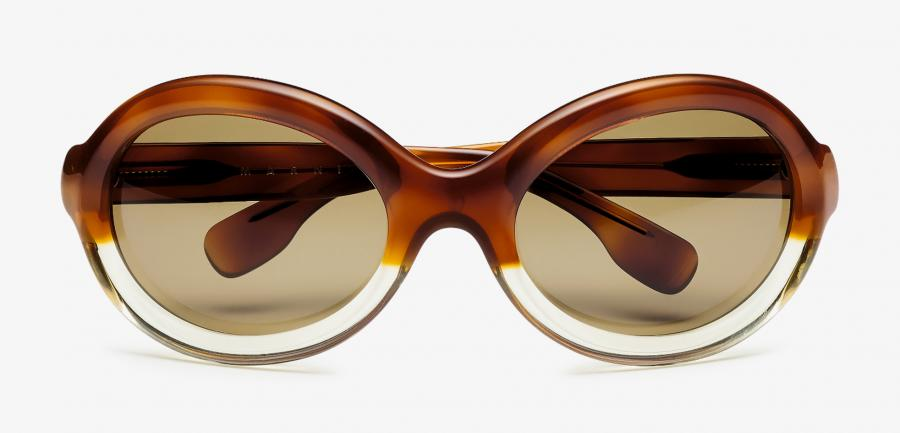Marni Pop sunglasses
