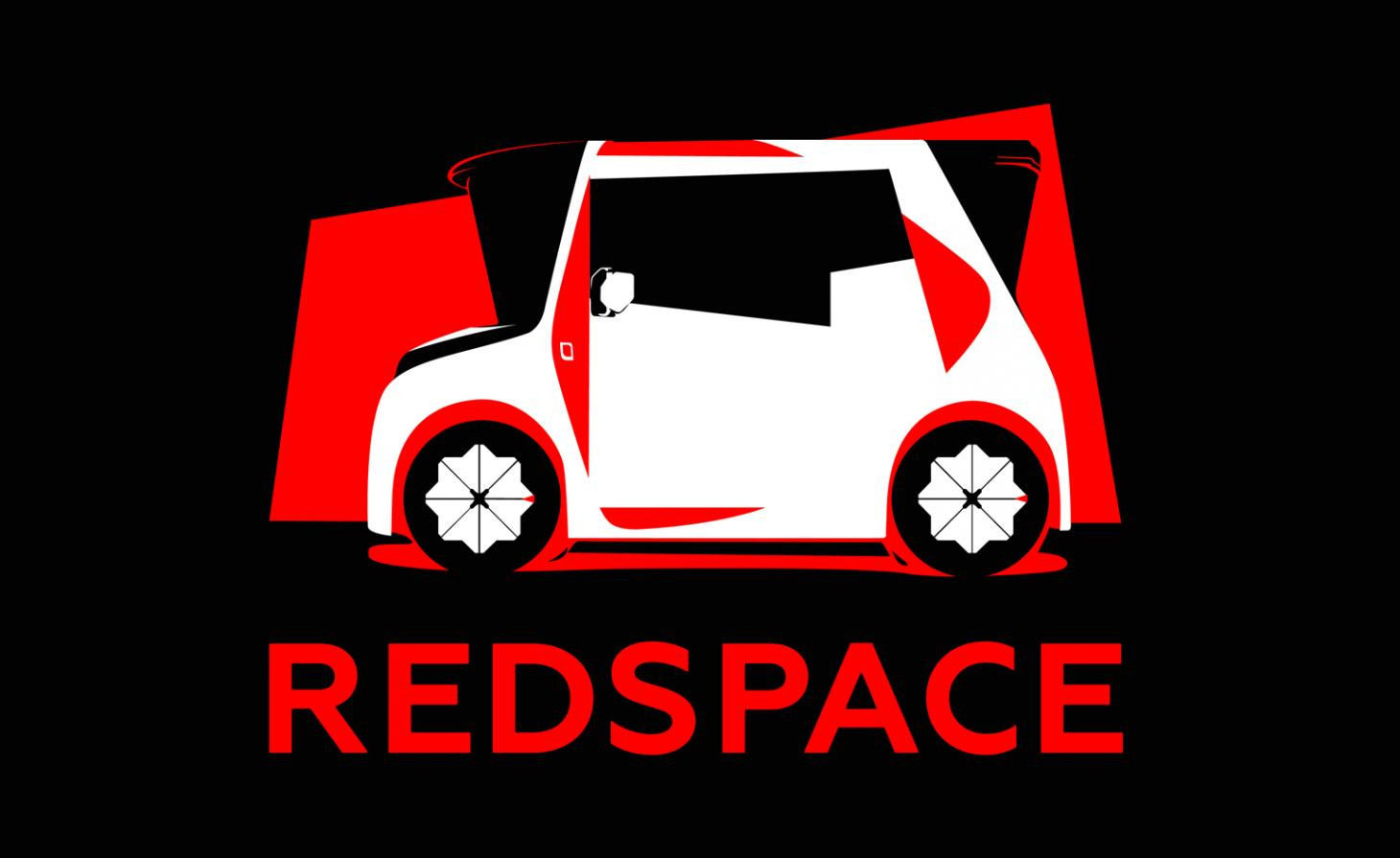 Project Redspace