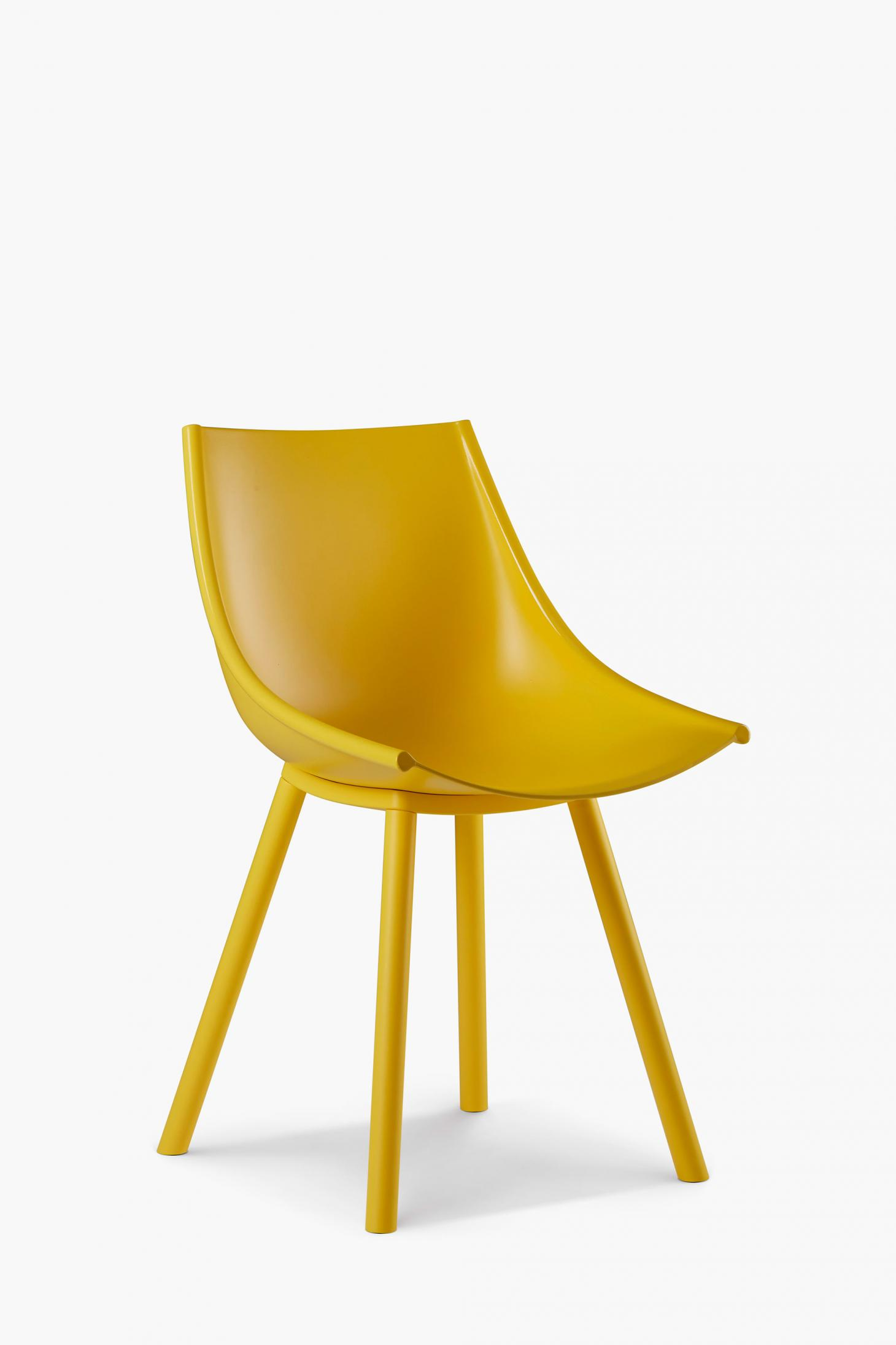 2015 Silk Chair, Beijing, China