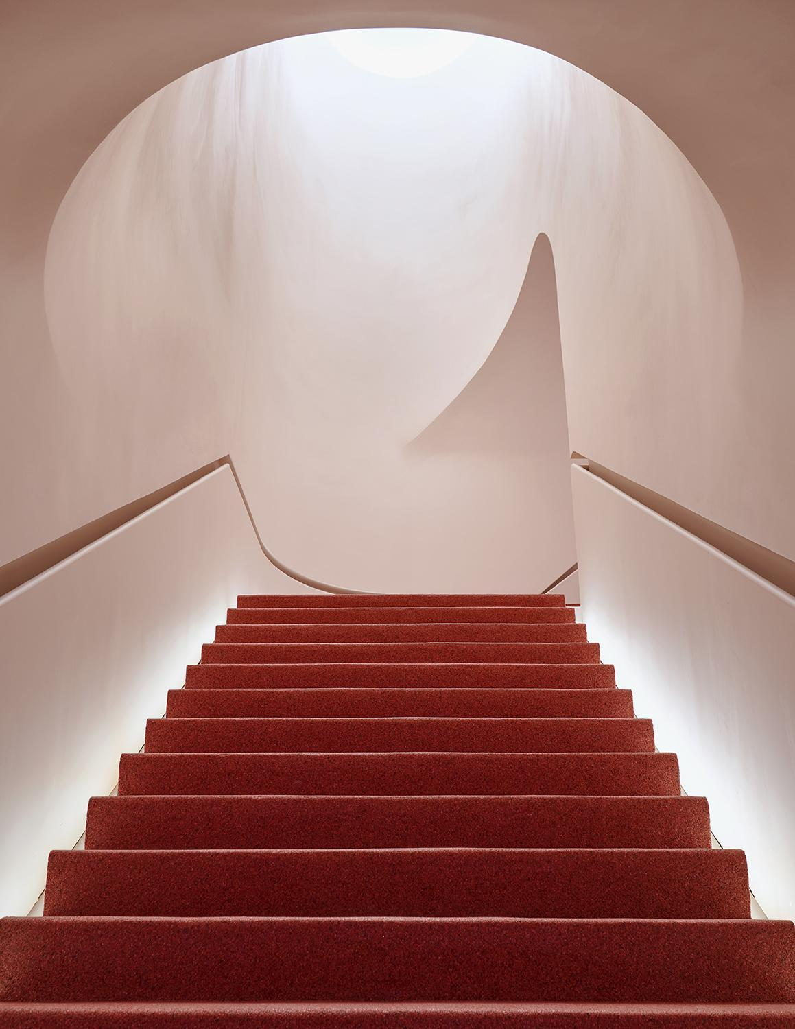 Glossier New York Flagship