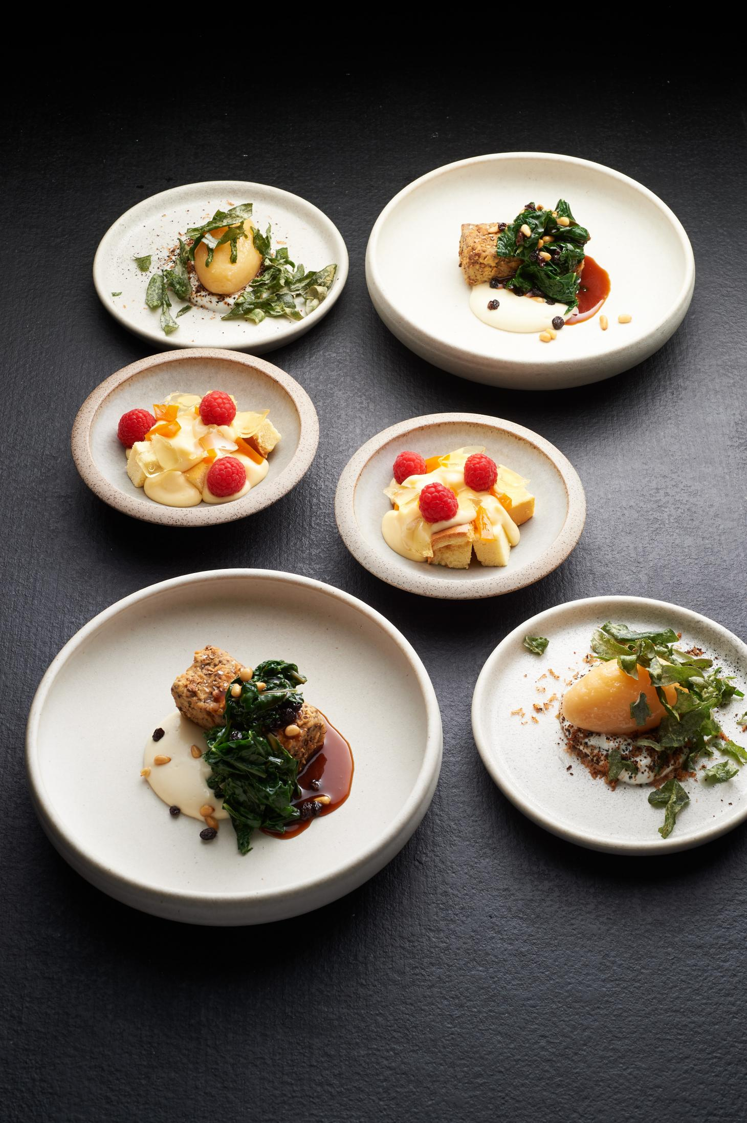 The Best Melbourne Restaurants To Order Takeaway From Wallpaper