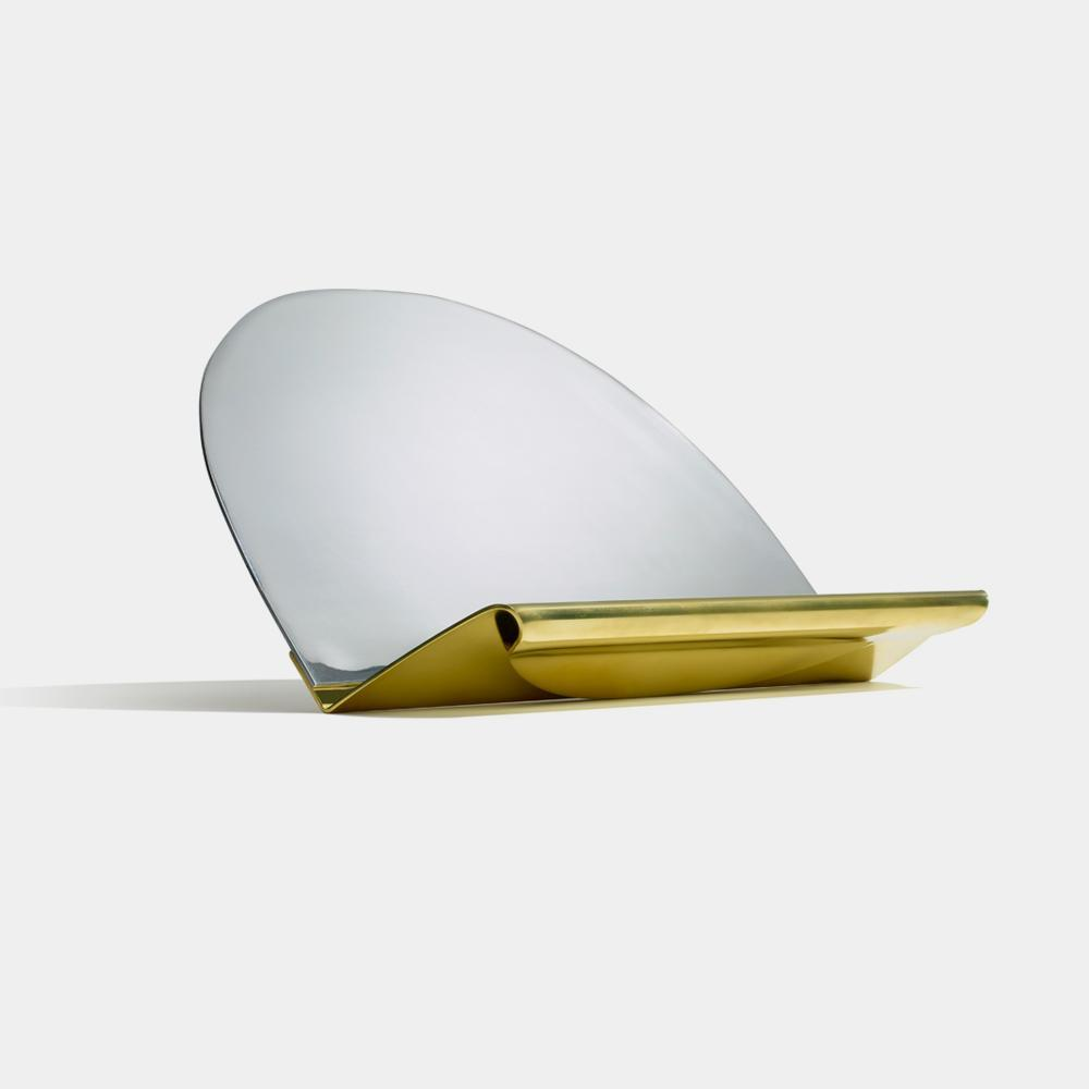 Warby Parker Hand Mirrors collection