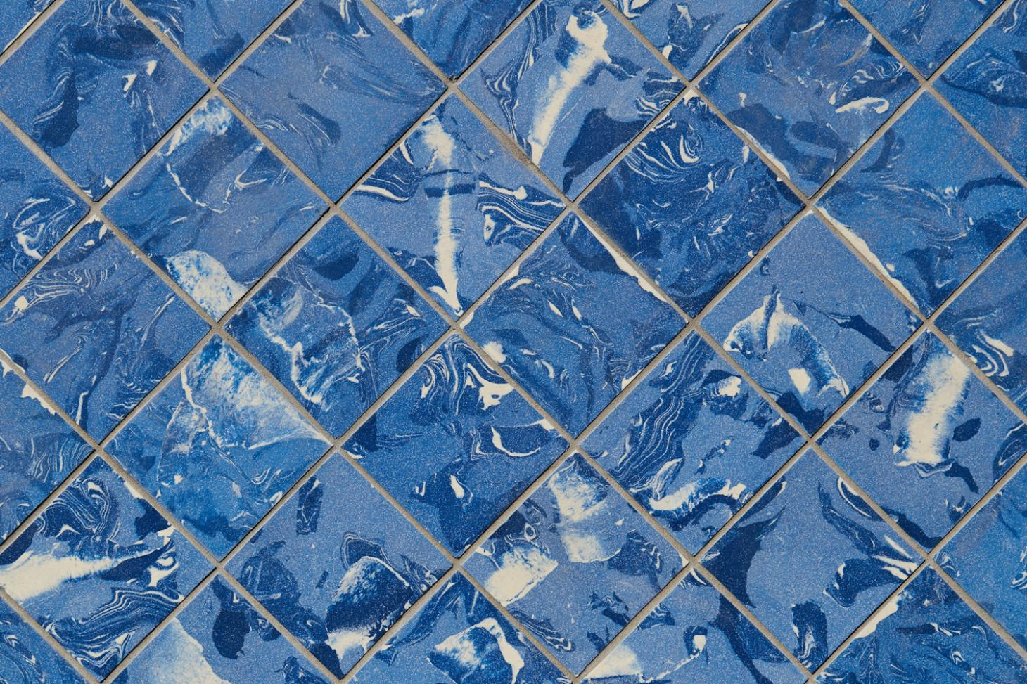 Assemble tiles detail view