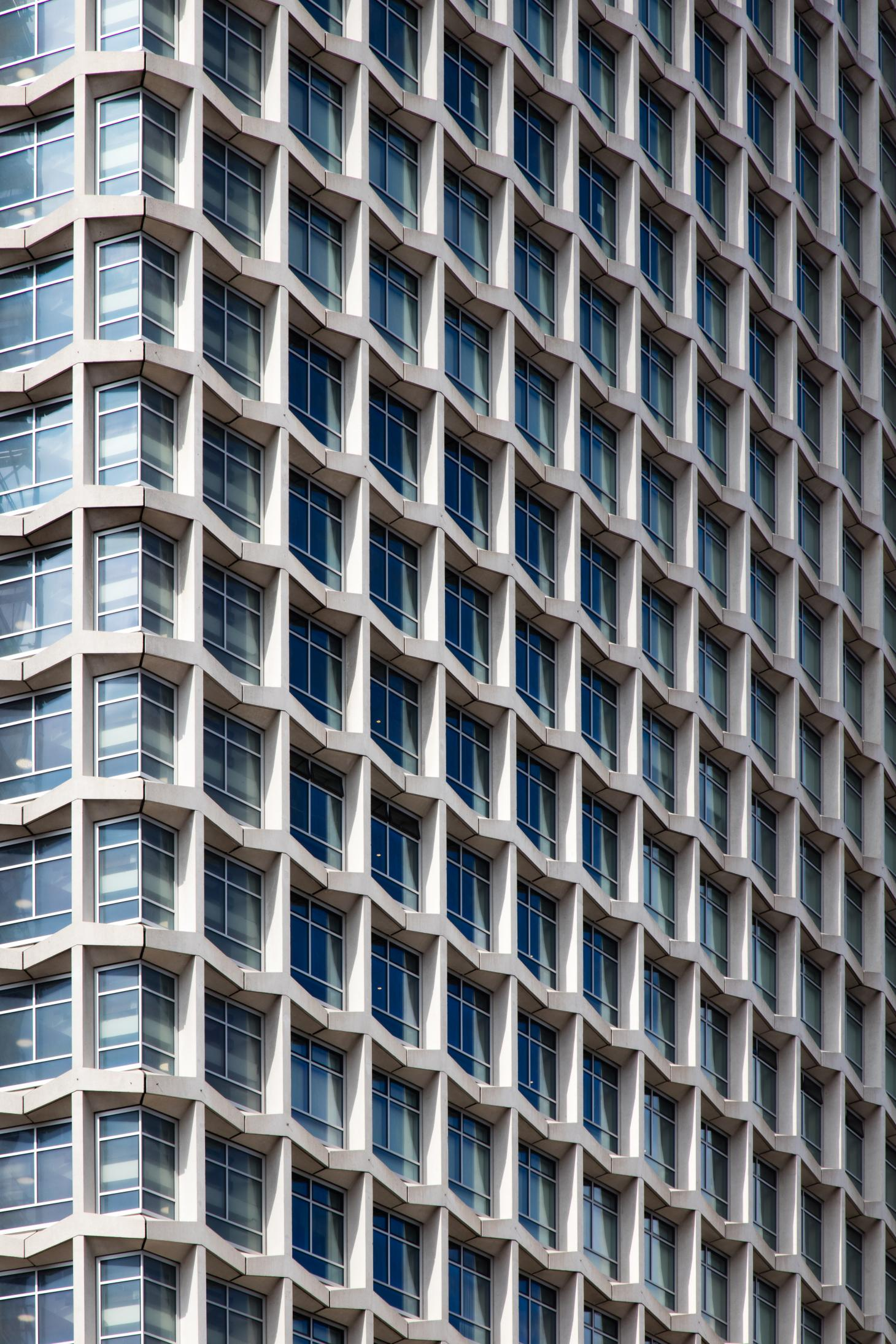 Centre Point's amenities by Conran and Partners unveiled