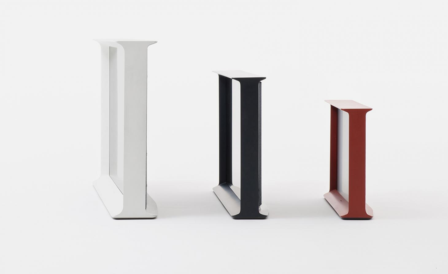 Serif: the Bouroullec brothers team up with Samsung to reinvent TV