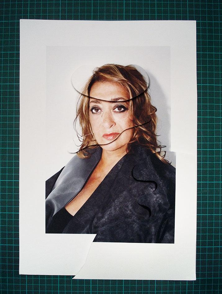 Farewell to Zaha Hadid, the grand dame of architecture (1950–2016)