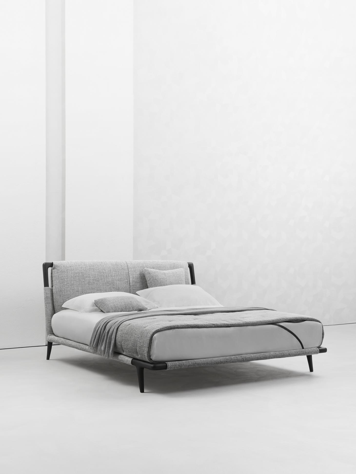 Best Bed from the Wallpaper* Design Awards