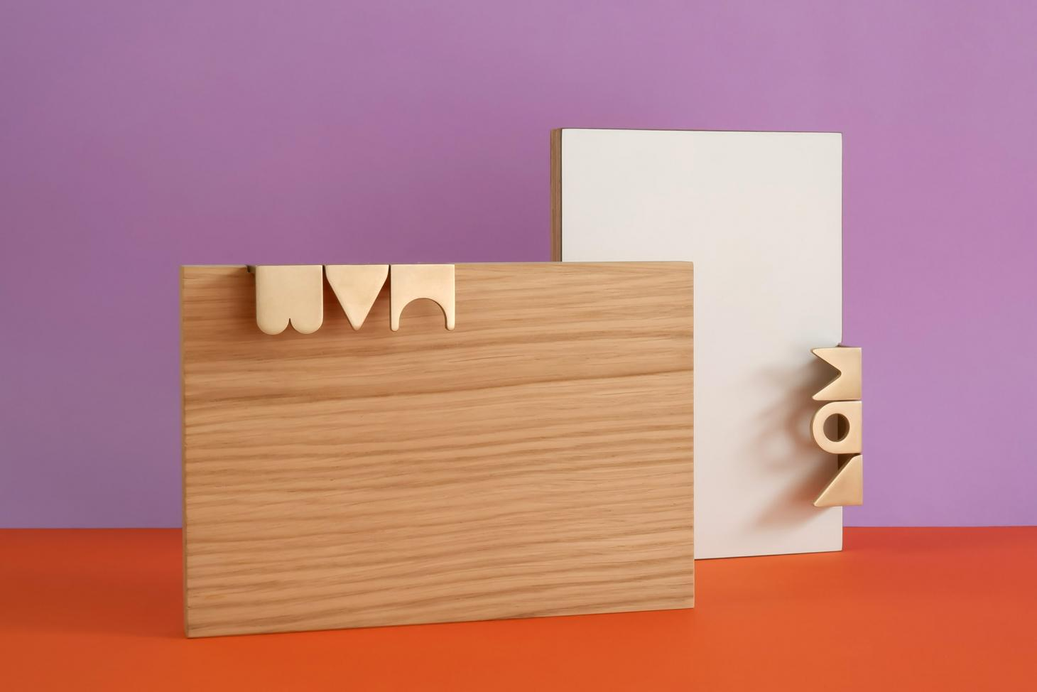 Design Hooks by Adam Nathaniel Furman