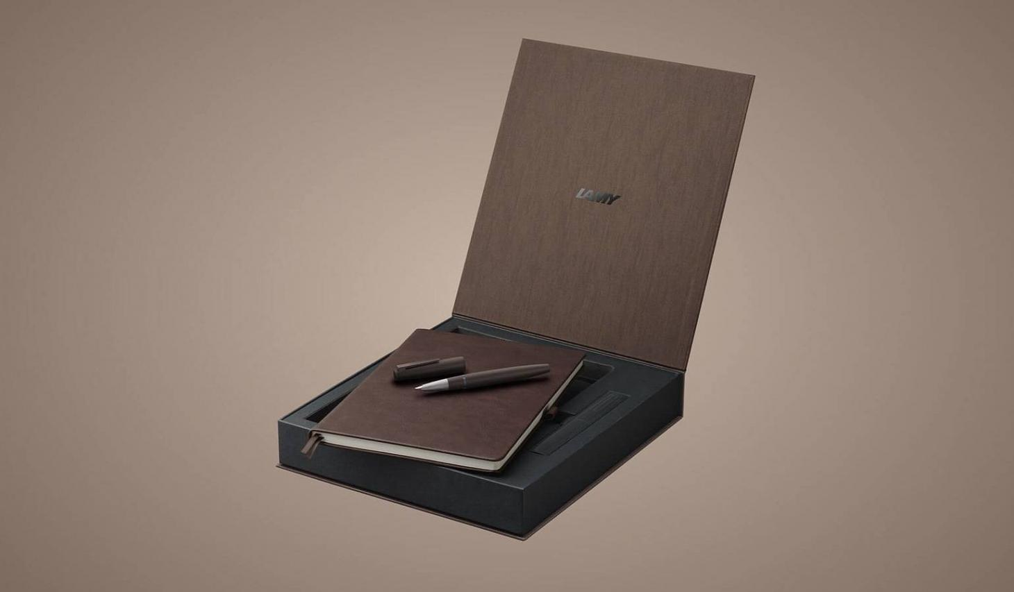 LAMY 2000 limited edition