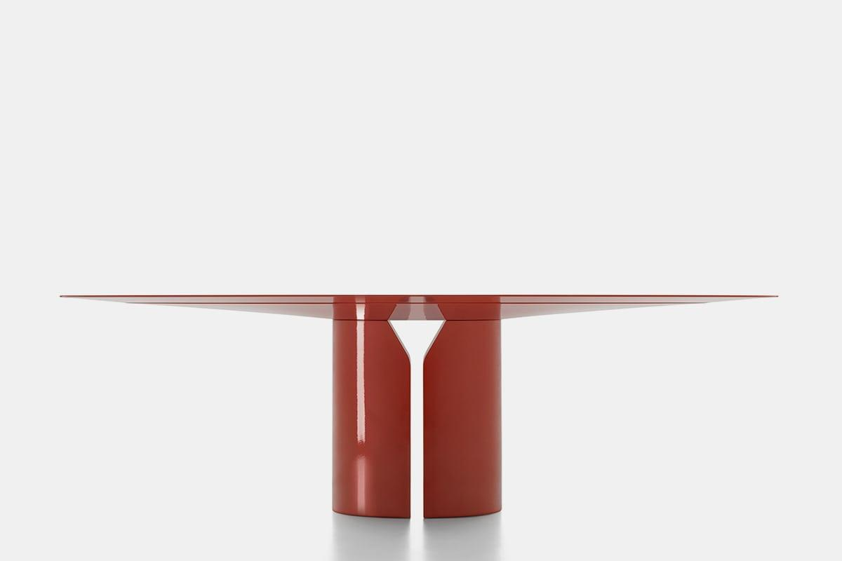 Best dining table from the Wallpaper* Design Awards