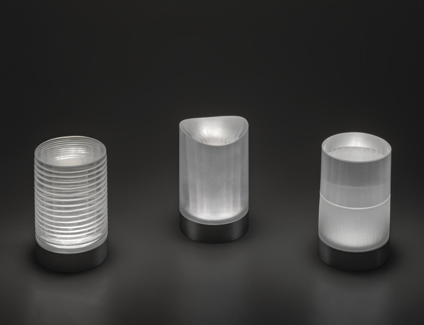 Portable Light by Purho