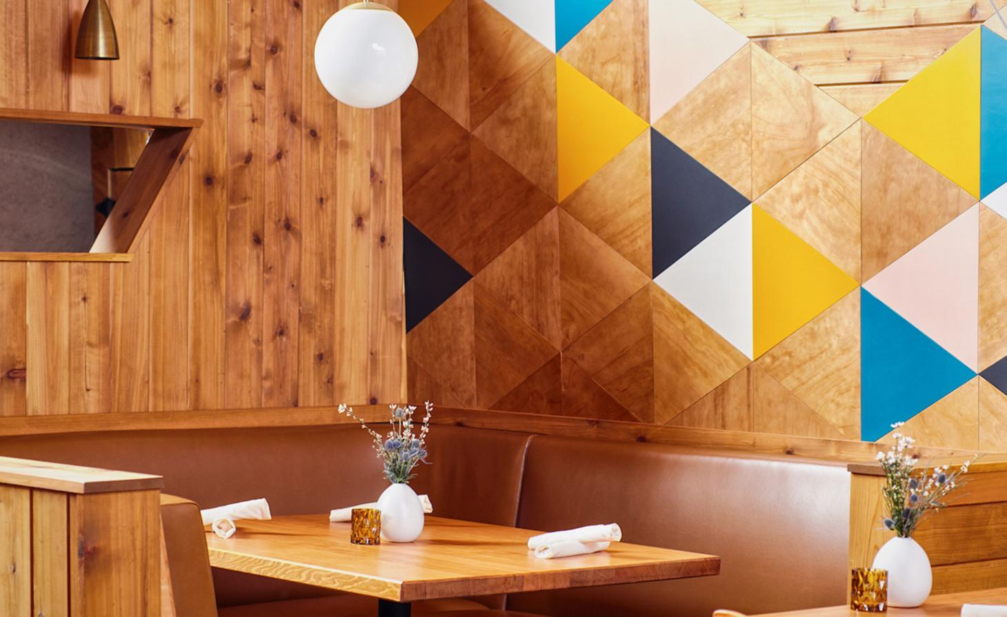 The Madison Restaurant Review San Diego Usa Wallpaper