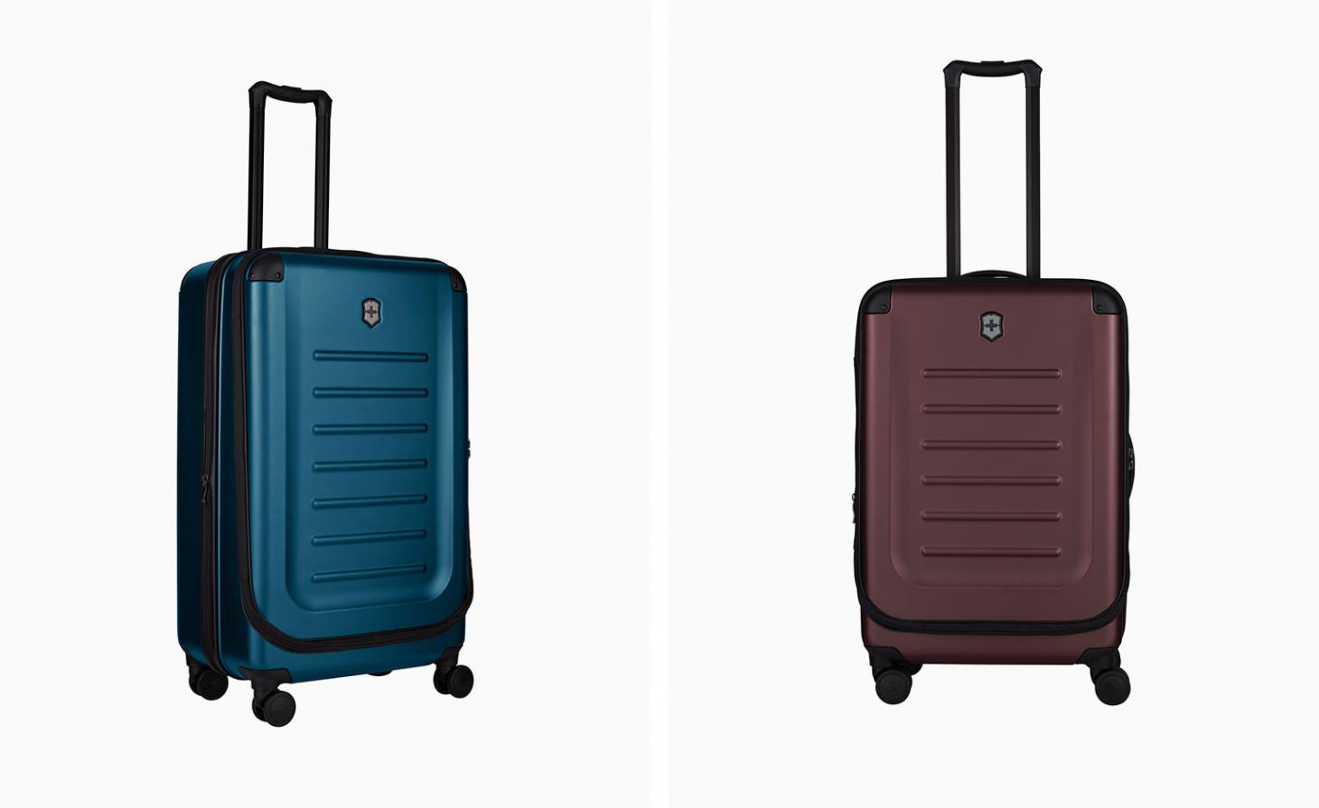 8fa00672c278 Luggage leaders: travel companions to get carried away with | Wallpaper*