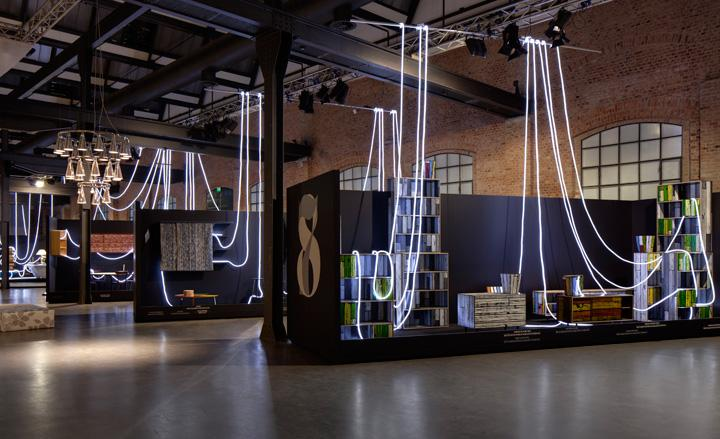 Salone del Mobile 2012: highlights from the furniture fair ...