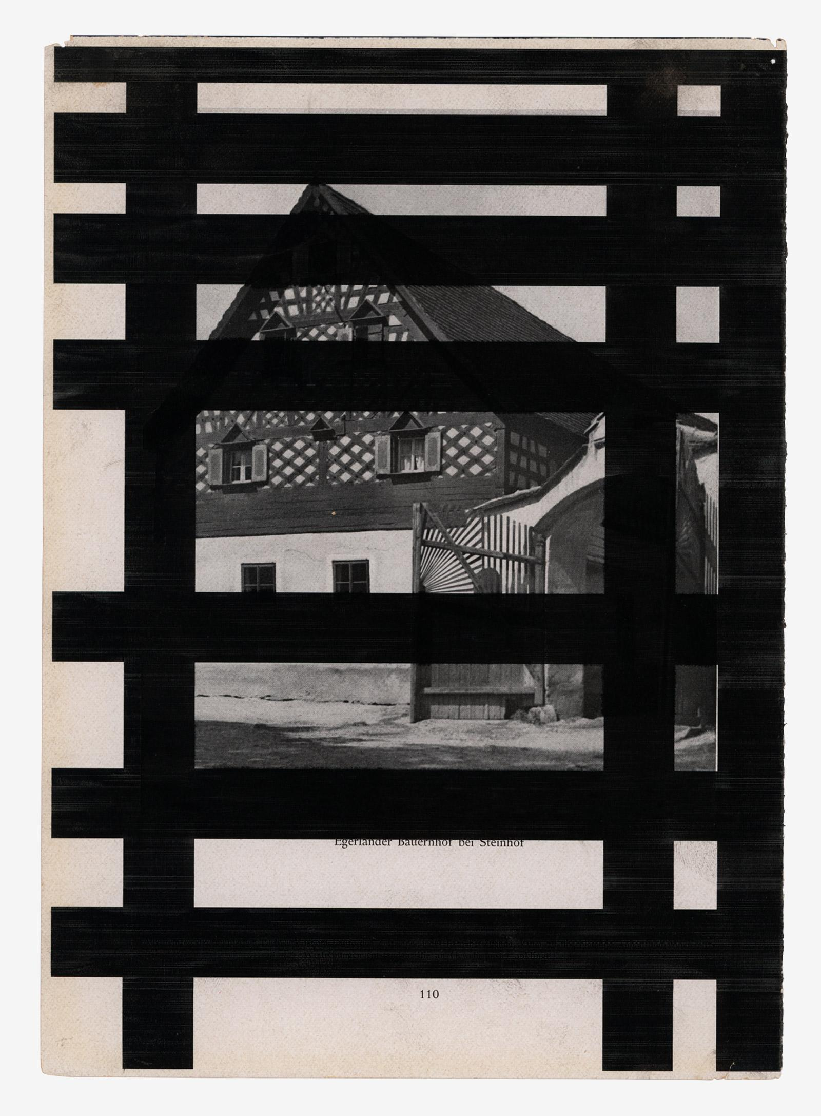 Wade Guyton Retrospective Opens At Cologne S Museum Ludwig