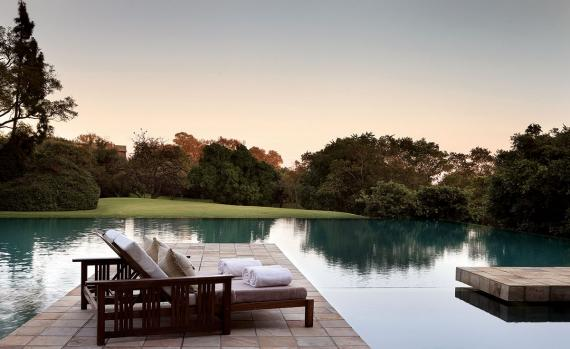 Hotels in johannesburg south africa travel directory wallpaper the saxon hotel villas spa hotels johannesburg south africa altavistaventures Choice Image