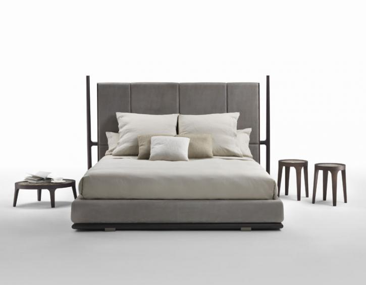 Icaro. Products   Beds   The W  House   Interiors   Wallpaper