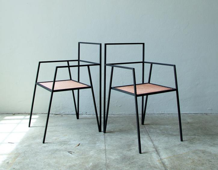 chair design. Simple Chair Design. Beautiful Alpine Chairs On Design