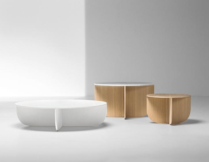 products tables the w house interiors wallpaper