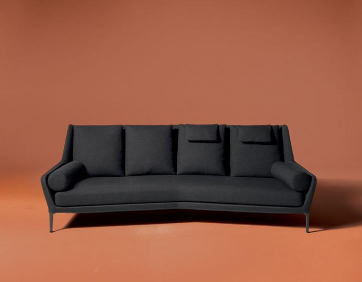 Products Seating The W House Interiors Wallpaper
