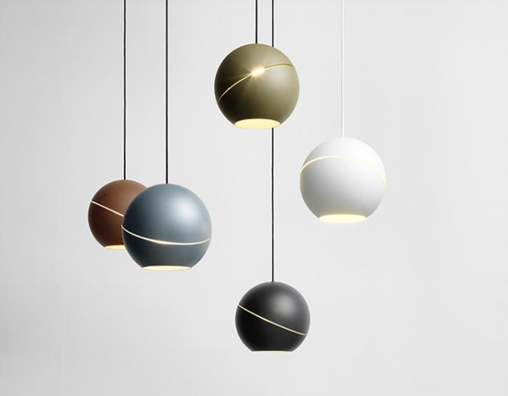 Products Lighting The W House Interiors Wallpaper