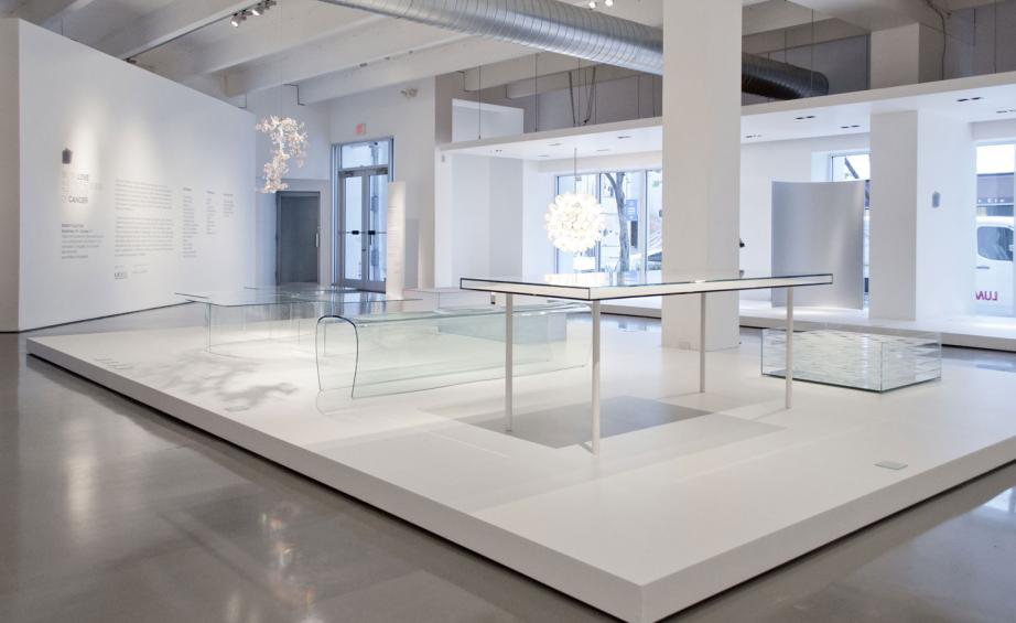 Luminaire Auctions Campana Brothers Nendo And Marcel Wanders Works More In Miami
