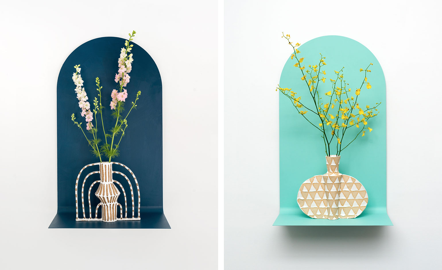Stand Out Designs : In the frame s standout designs from around