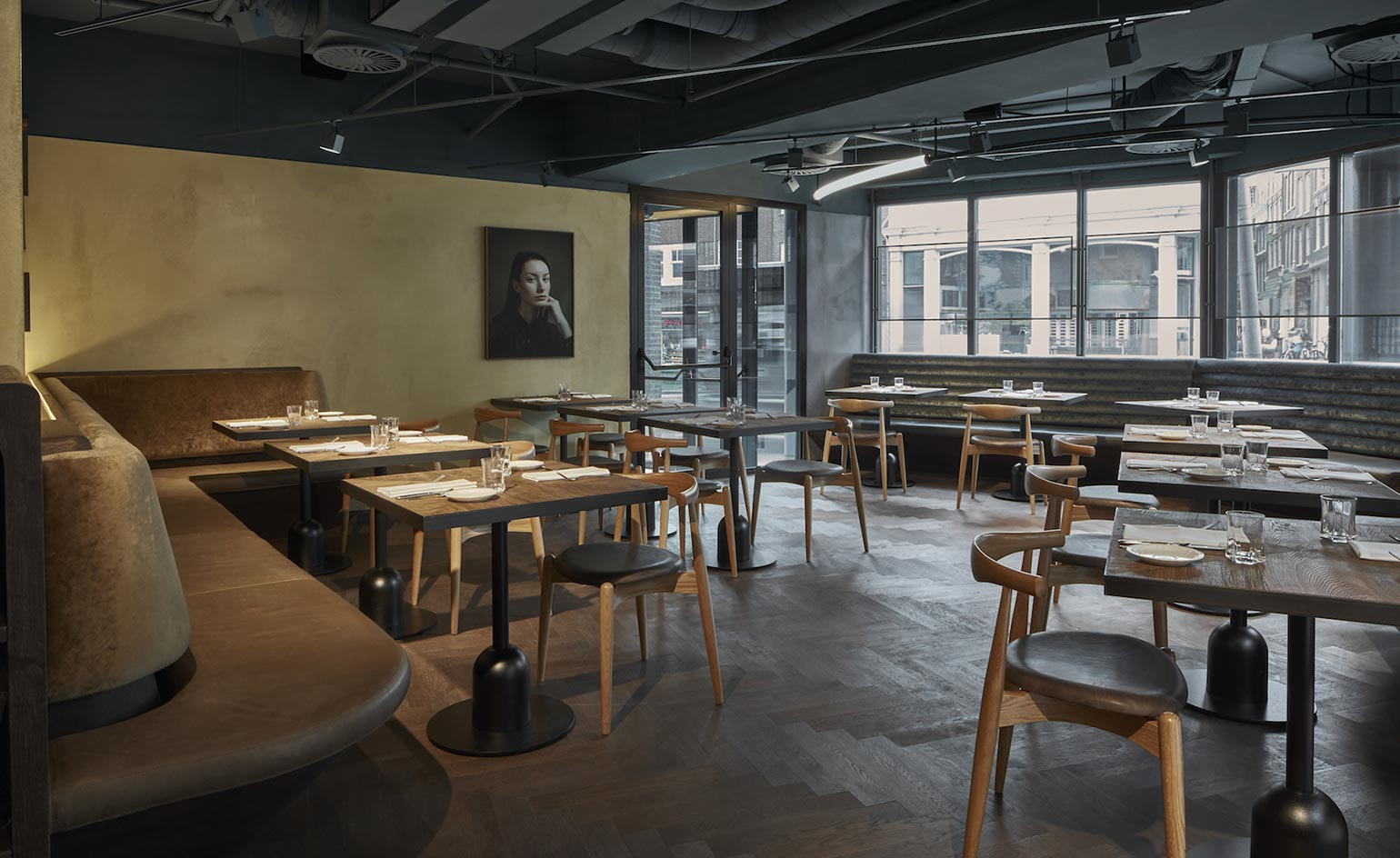 Wyers Bar Restaurant Review Amsterdam Herlands HD Wallpapers Download Free Images Wallpaper [1000image.com]