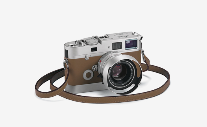 New cameras by Leica and Ricoh | Lifestyle | Wallpaper* Magazine
