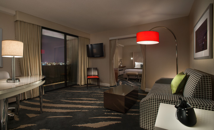 north-america-boston-Revere  Business hotels: the best in USA 112 north america boston Revere