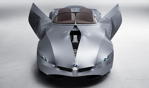 wallpapers of cars bmw. Bmw Cars Wallpapers. Cars