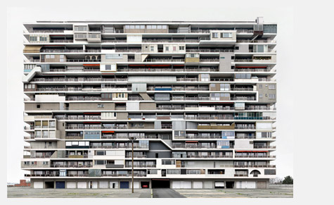 39 fictions 39 by filip dujardin at highlight gallery art for Dujardin jerome