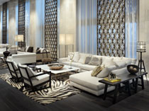 w hotel living room lounge w south miami wallpaper 22471