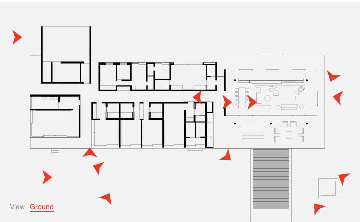 Modern Coffee Shop Floor Plan And Design Elegant Coffee Shop Counter With Lcd Screen Vip Room For Coffee Shop With Fireplace also Tiny House 10x12 further 1956565list furthermore Garden furthermore 600 Square Feet House Plans In Kerala. on simple house plans